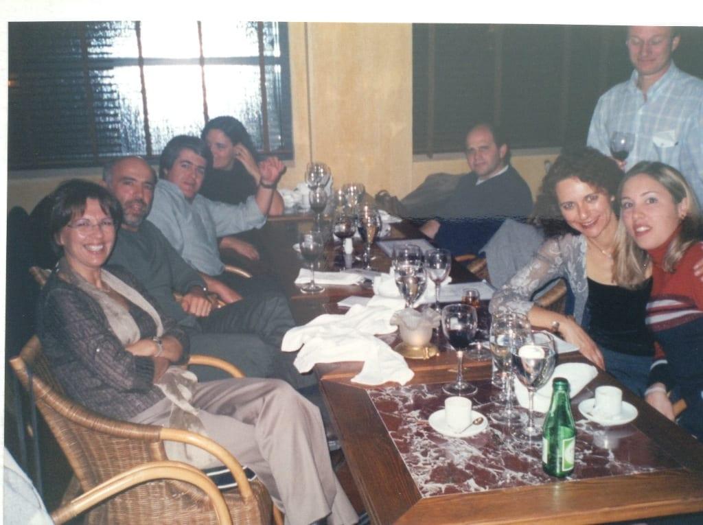 2001_10_20_aiesep_madeira_banquet_1