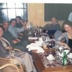Madeira 2001