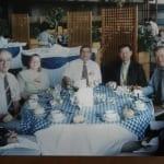 2001_10_20_aiesep_madeira_dinner