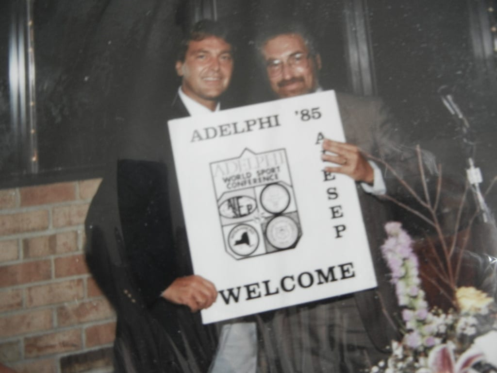 1985_07_10_aiesep_adelphi_welcome
