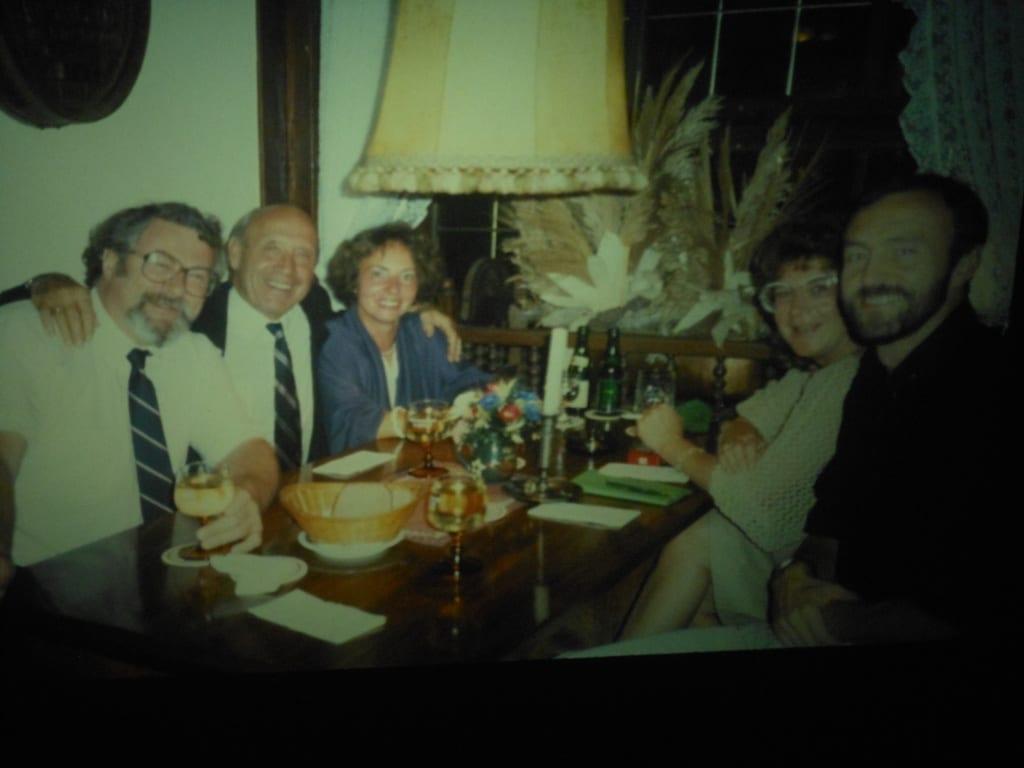 1986_07_12_aiesep_heidelberg_2