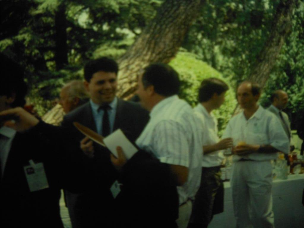 1987_07_12_aiesep_lisbon_6