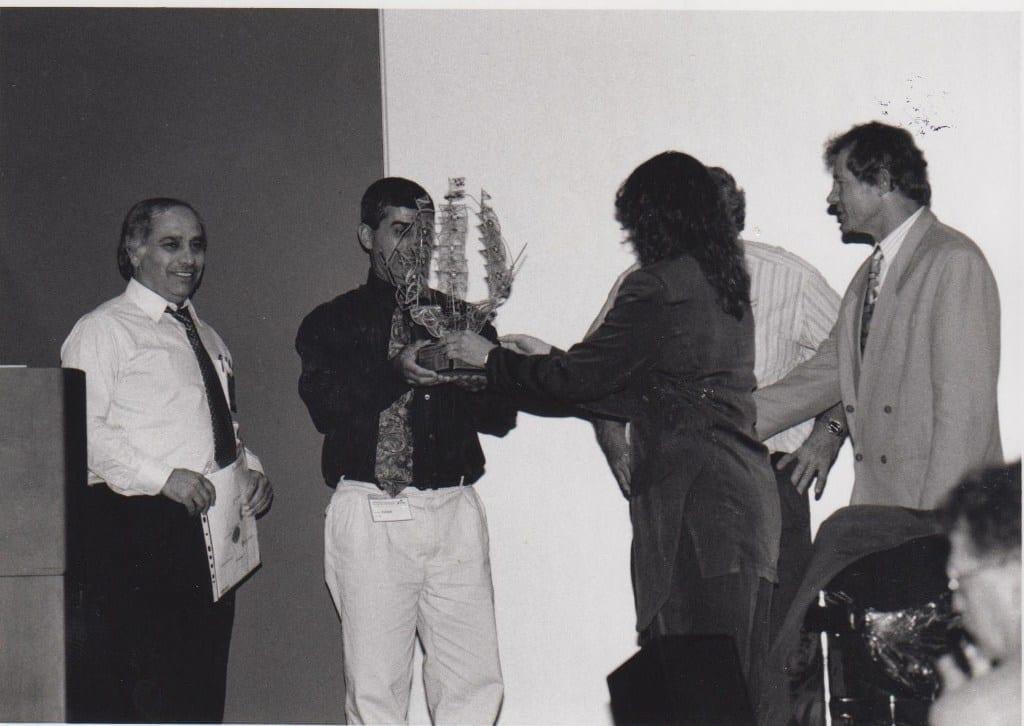 1994_07_08_aiesep_berlin_eldar_brettschneider