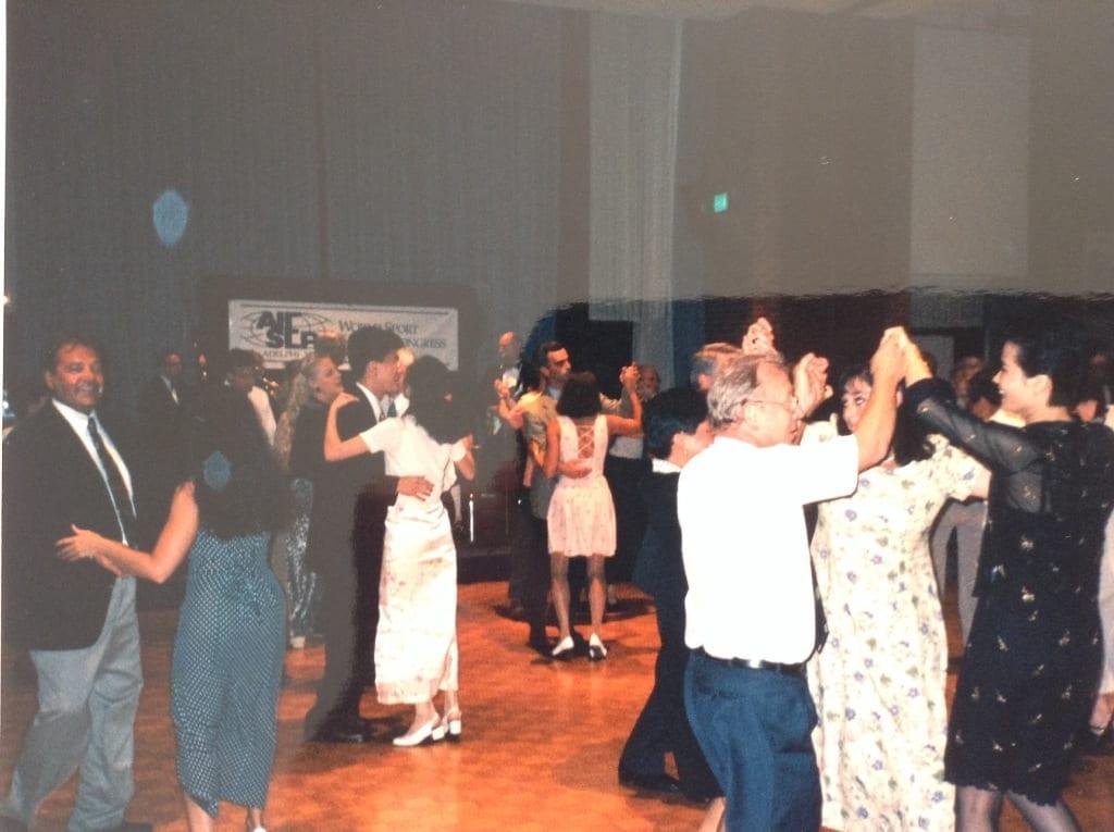 1998_07_13_aiesep_adelphi_banquet_1