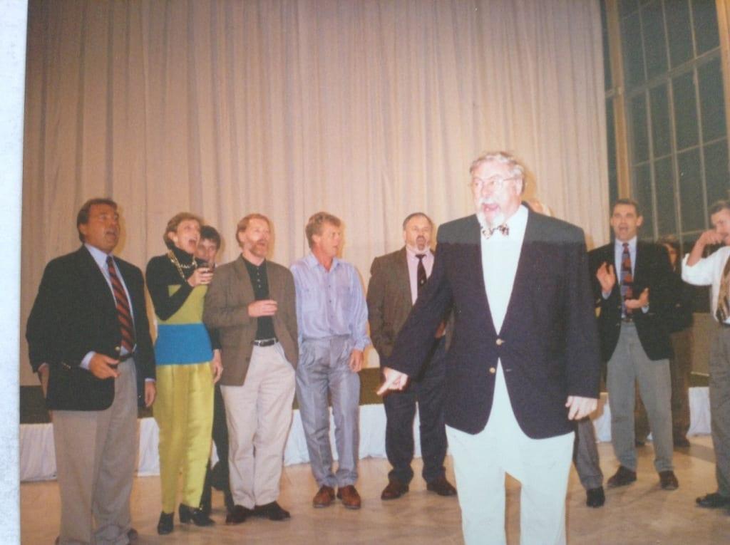 1998_07_13_aiesep_adelphi_banquet_2