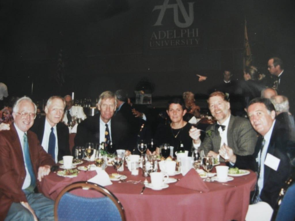 1998_07_13_aiesep_adelphi_banquet_5