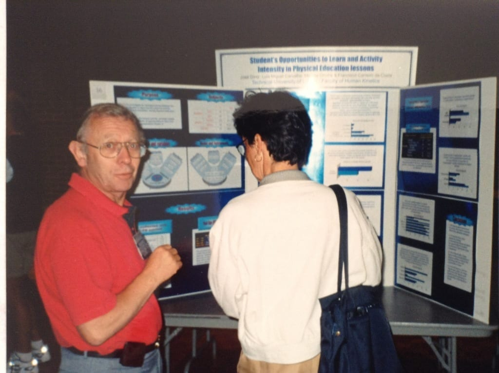 1998_07_13_aiesep_adelphi_posters