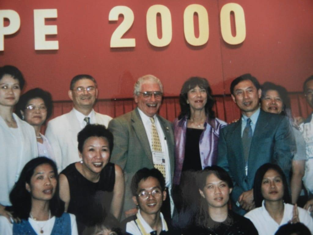 2000_07_13_aiesep_singapore