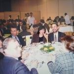 1994_07_13_aiesep_troisrivieres_banquet