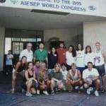 1995_07_15_aiesep_wingate_ron
