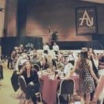1998_07_13_aiesep_adelphi_banquet_4