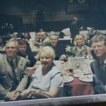 1998_07_13_aiesep_adelphi_banquet_6