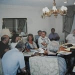 1998_07_13_aiesep_adelphi_board_meeting