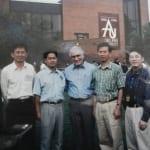 1998_07_13_aiesep_adelphi_taiwanese