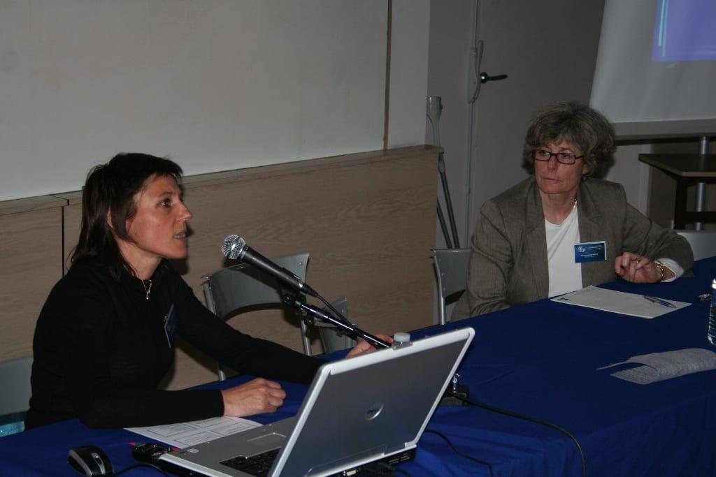AIESEP_international_seminar_besancon_2009 (101)