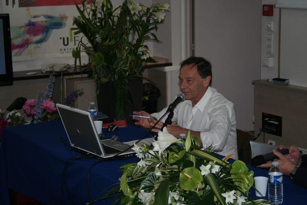 AIESEP_international_seminar_besancon_2009 (211)