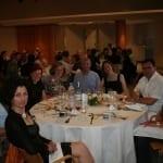 AIESEP_international_seminar_besancon_2009 (111)