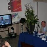 AIESEP_international_seminar_besancon_2009 (12)