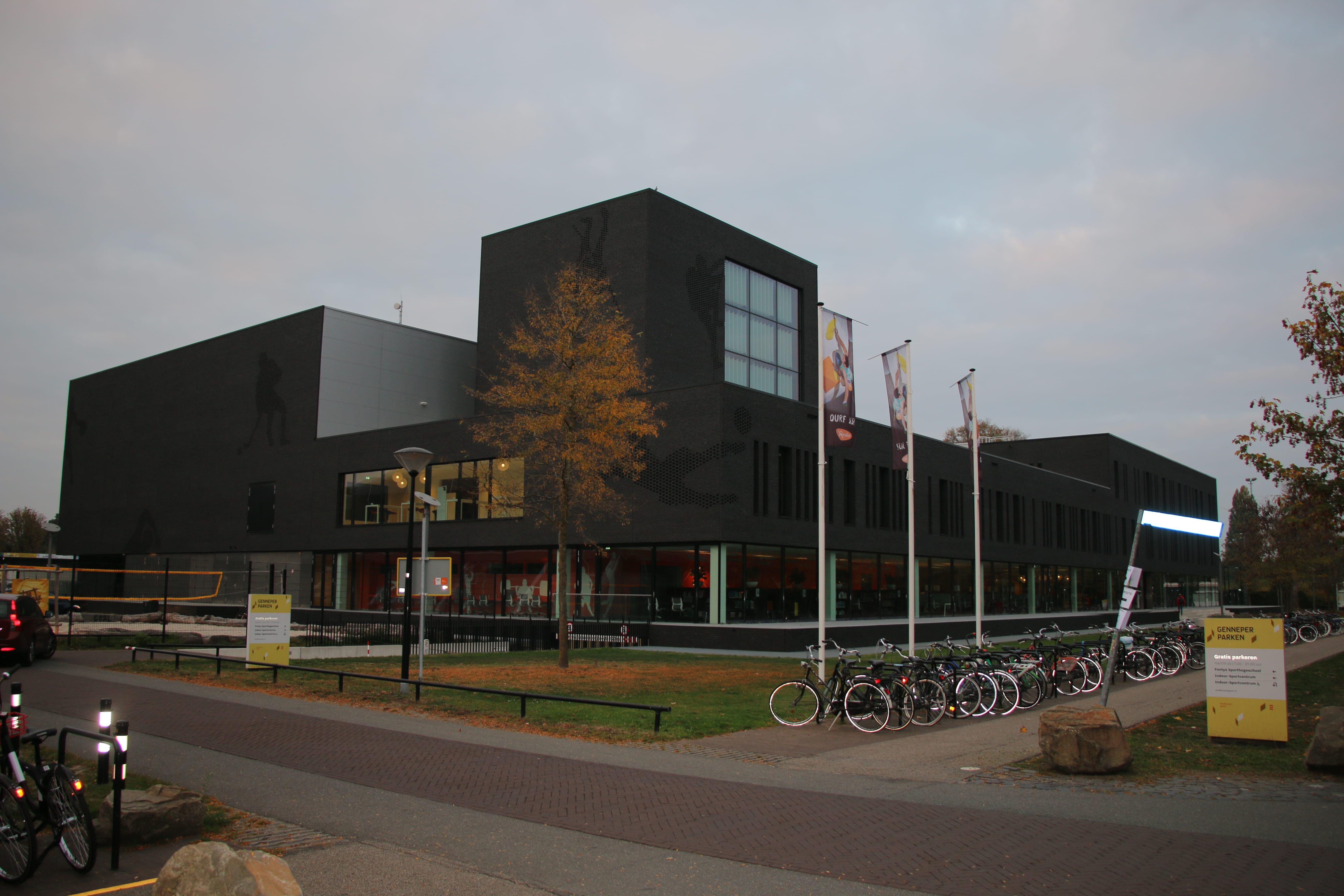 2018_10_19_aiesep_eindhoven (2)