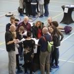 2018_10_19_aiesep_eindhoven_fontys (28)