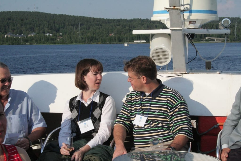 2006_07_05_jyvaskyla (45)