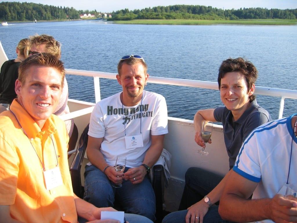 2006_07_06_jyvaskyla_phj (19)