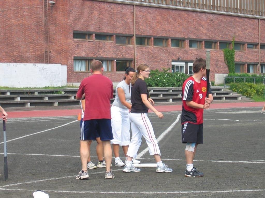2006_07_06_jyvaskyla_phj (28)