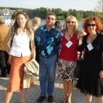 2006_07_06_jyvaskyla_phj (0)