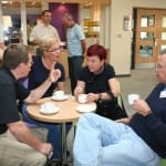07_09_03_aiesep_loughborough (7)