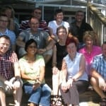 2009_08_18_Jupiter_Board_meeting