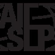 (c) Aiesep.org