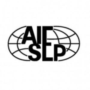 Aiesep Blog